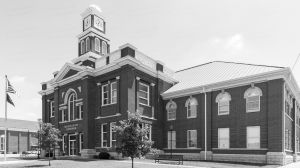 Bullitt-County-Courthouse-01004W.jpg
