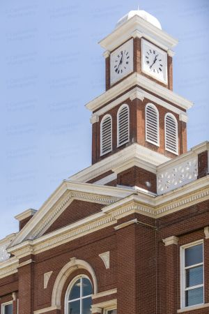 Bullitt-County-Courthouse-01006W.jpg