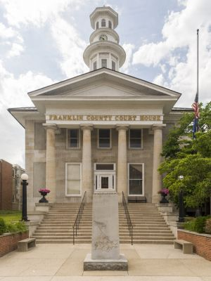 Franklin-County-Courthouse-03003W.jpg
