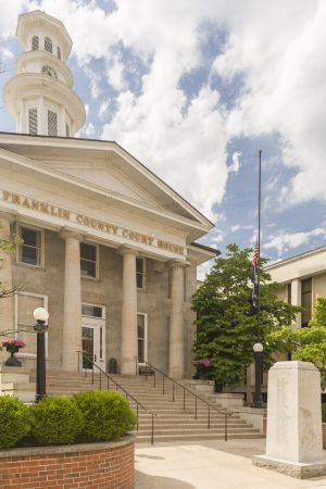 Franklin-County-Courthouse-03004W.jpg
