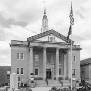 Grant-County-Courthouse-01004W.jpg