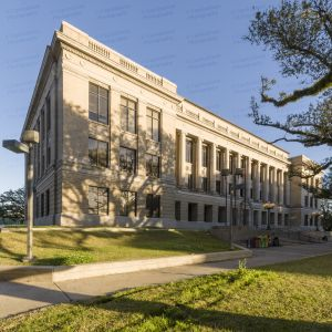 Old-East-Baton-Rouge-Parish-Courthouse-01001W.jpg