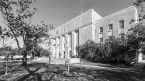 St-Bernard-Parish-Courthouse-01008W.jpg