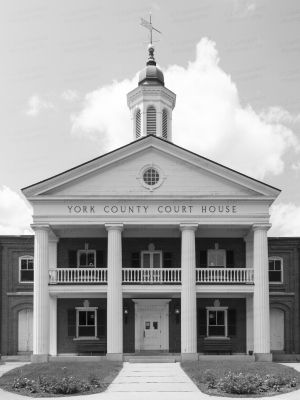 York-County-Courthouse-01003W.jpg