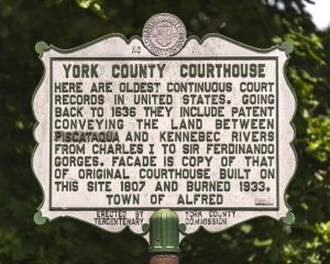 York-County-Courthouse-01007W.jpg