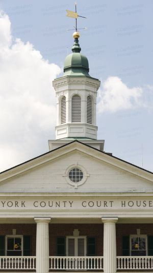 York-County-Courthouse-01010W.jpg