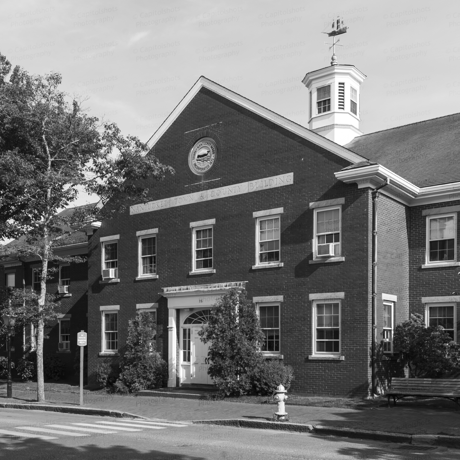 nantucket county We support cape cod & islands appraisal group, llp is committed to supporting the local economy and has contributed to the following community, education, affordable housing, non-profit groups, and cultural organizations, through direct donation, free or.