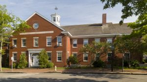 Nantucket-County-Courthouse-01003W.jpg