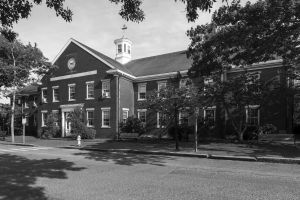 Nantucket-County-Courthouse-01009W.jpg