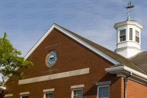 Nantucket-County-Courthouse-01013W.jpg