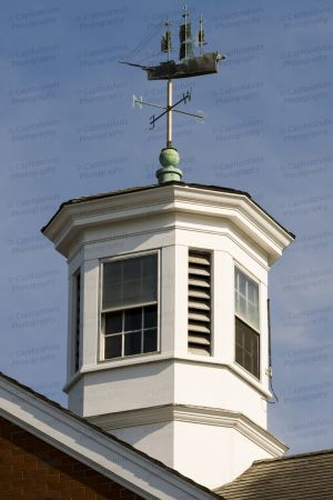 Nantucket-County-Courthouse-01014W.jpg