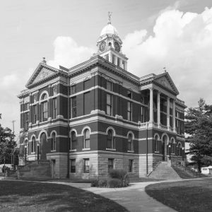 Eaton-County-Courthouse-01004W.jpg