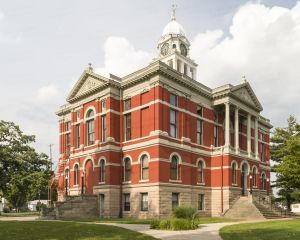 Eaton-County-Courthouse-01005W.jpg