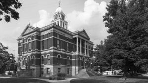 Eaton-County-Courthouse-01007W.jpg