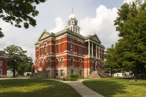Eaton-County-Courthouse-01008W.jpg