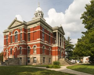 Eaton-County-Courthouse-01009W.jpg