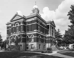 Eaton-County-Courthouse-01010W.jpg
