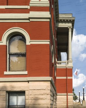 Eaton-County-Courthouse-01011W.jpg