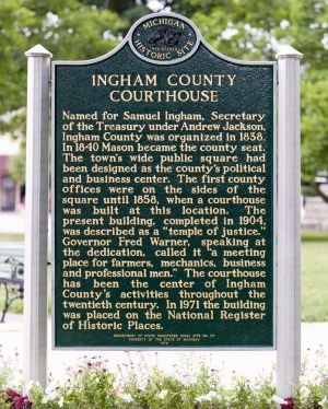 Ingham-County-Courthouse-01003W.jpg