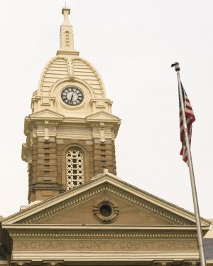 Ingham-County-Courthouse-01005W.jpg