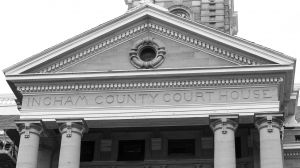 Ingham-County-Courthouse-01008W.jpg