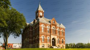 Livingston-County-Courthouse-01007W.jpg