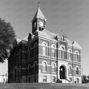 Livingston-County-Courthouse-01008W.jpg