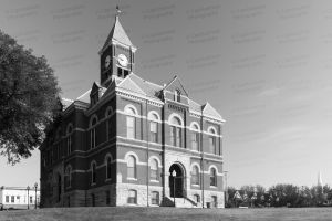 Livingston-County-Courthouse-01009W.jpg