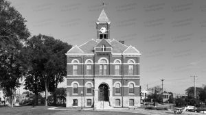 Livingston-County-Courthouse-01012W.jpg
