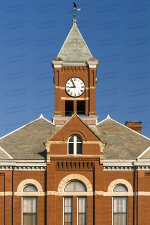 Livingston-County-Courthouse-01021W.jpg
