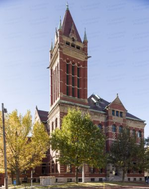 Allegany-County-Courthouse-01004W.jpg