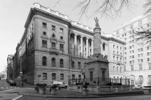 Baltimore-City-Courthouse-01007W.jpg