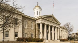 Baltimore-County-Courthouse-01003W.jpg