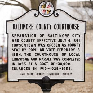 Baltimore-County-Courthouse-01014W.jpg