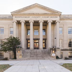 Montgomery-County-Courthouse-02001W.jpg