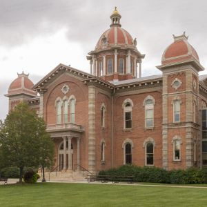 Dakota-County-Courthouse-01001W.jpg