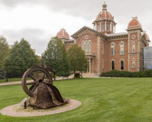 Dakota-County-Courthouse-01002W.jpg