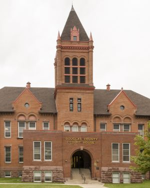 Douglas-County-Courthouse-01005W.jpg