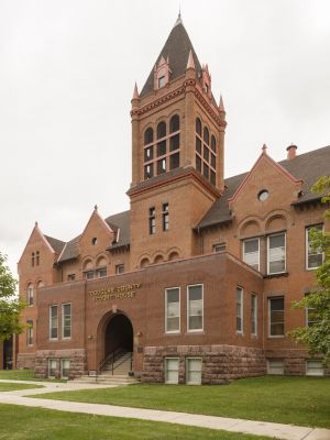 Douglas-County-Courthouse-01006W.jpg