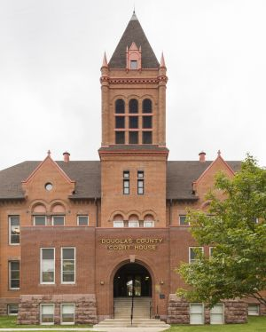 Douglas-County-Courthouse-01008W.jpg