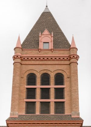 Douglas-County-Courthouse-01009W.jpg