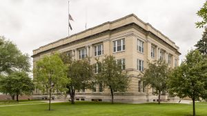 Otter-Tail-County-Courthouse-01005W.jpg