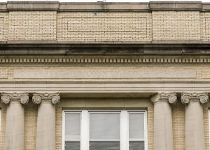 Otter-Tail-County-Courthouse-01007W.jpg