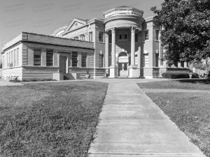 Copiah-County-Courthouse-01002W.jpg
