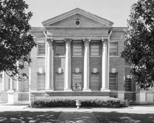 Copiah-County-Courthouse-01006W.jpg
