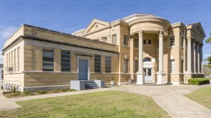 Copiah-County-Courthouse-01008W.jpg