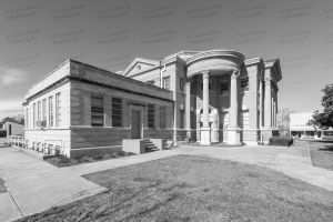 Copiah-County-Courthouse-01009W.jpg