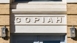 Copiah-County-Courthouse-01012W.jpg