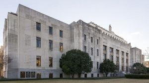 Hinds-County-Courthouse-01005W.jpg