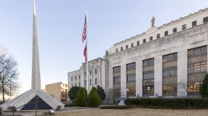 Hinds-County-Courthouse-01007W.jpg
